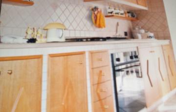 Mobili e Cucine